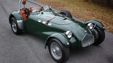 Allard : Allard V12 - Best Used car