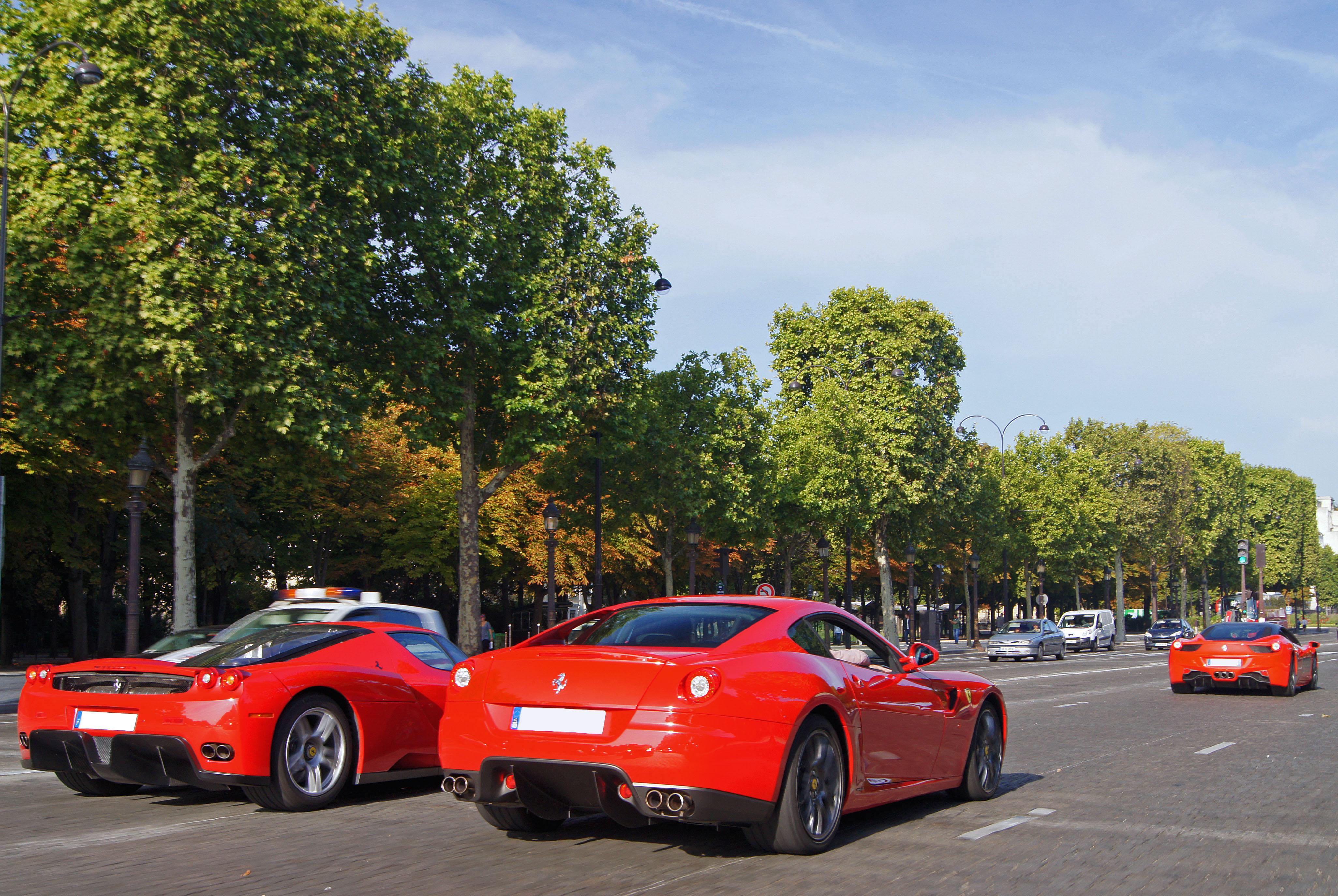 KB-RossoCorsa-IV-Ferrari-599-