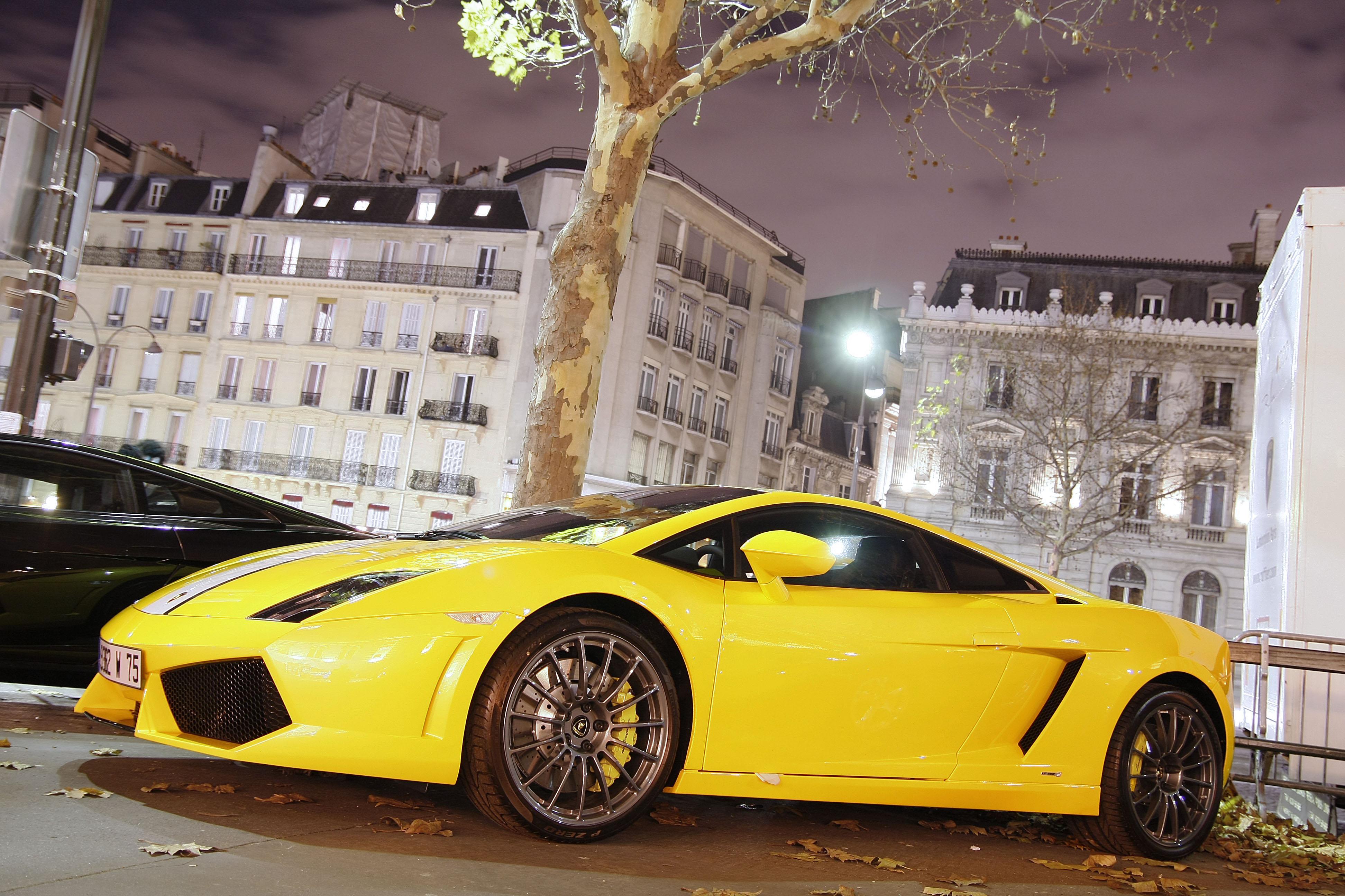Lamborghini-Gallardo-LP550-2-