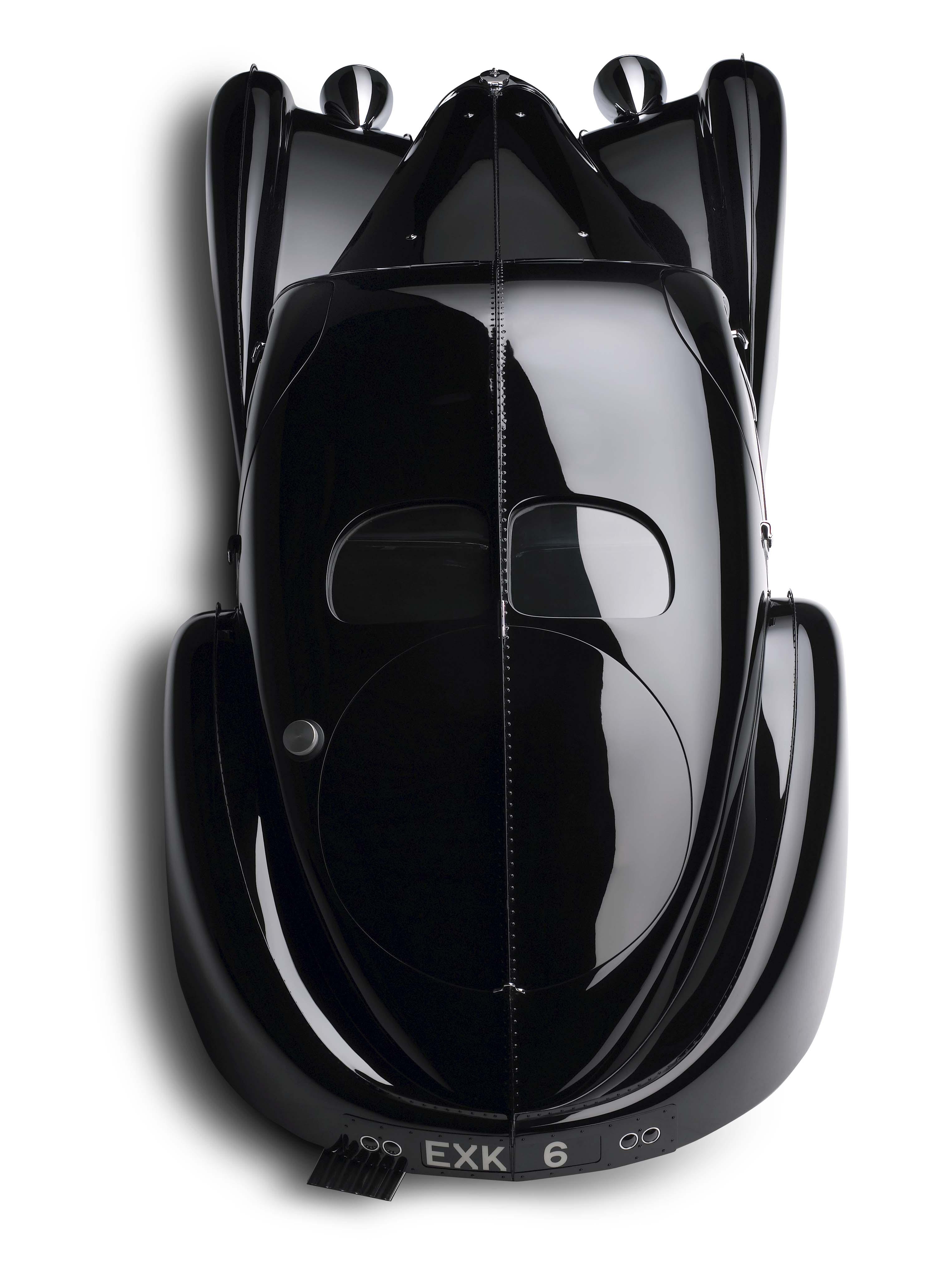 Bugatti-Type-57-SC-Atlantic-