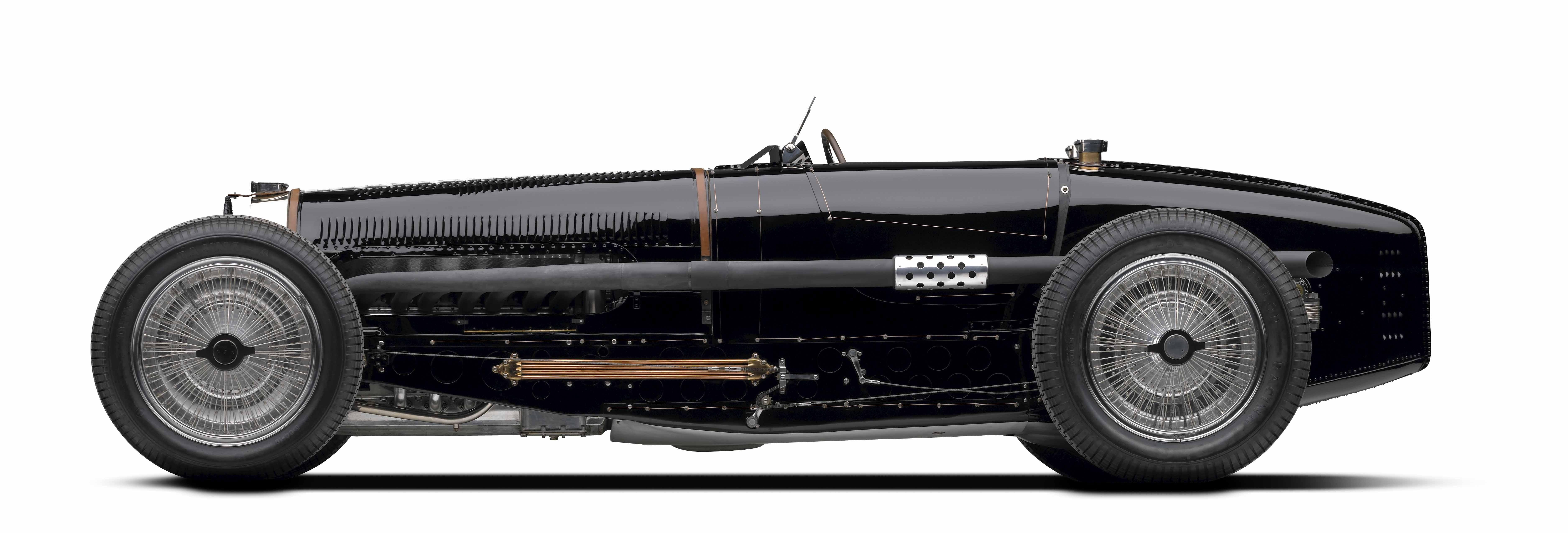 Bugatti-Type-59-Grand-Prix-