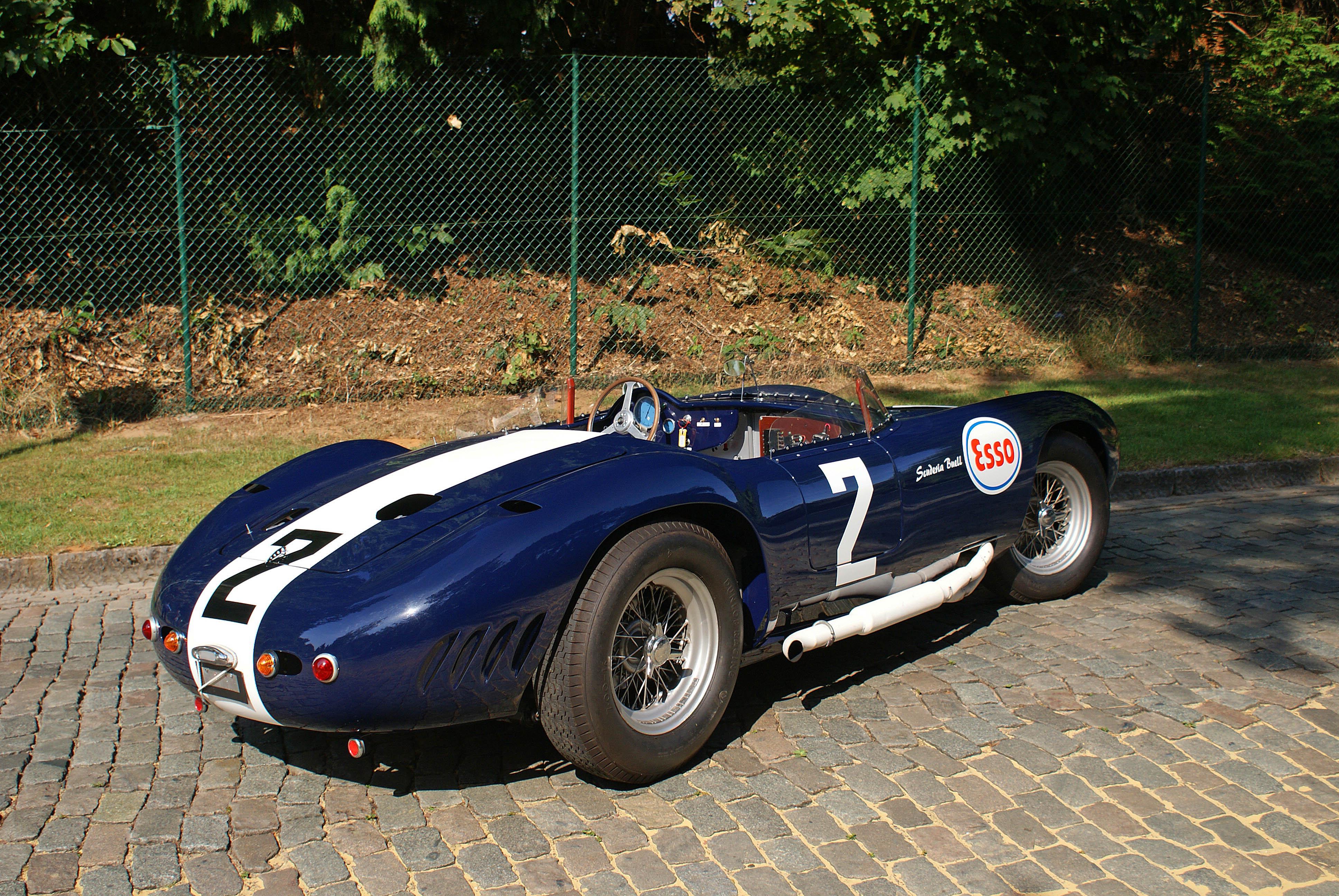 Maserati450SbleuBruxelles3