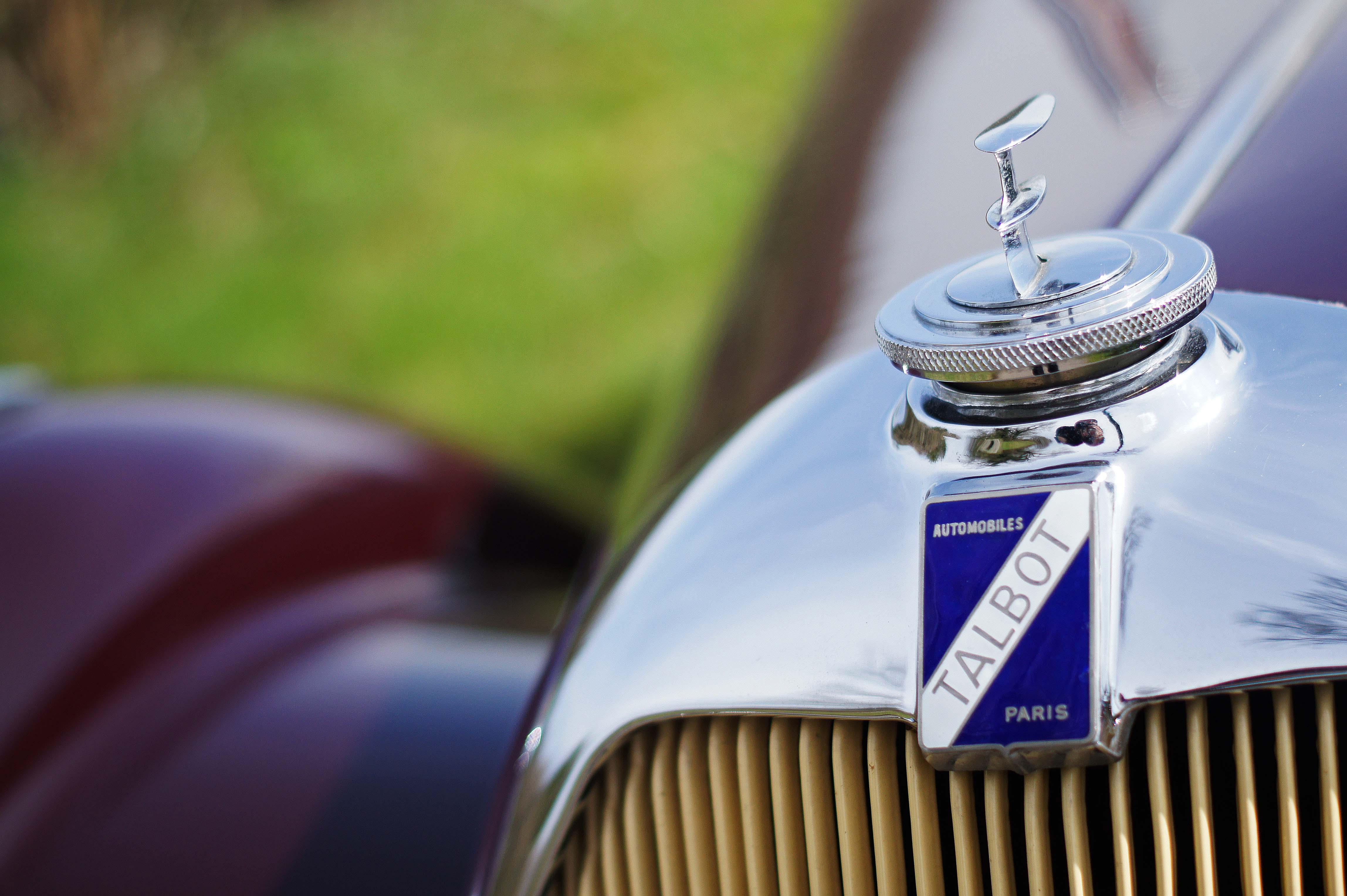 Talbot-Lago-T26-Record-