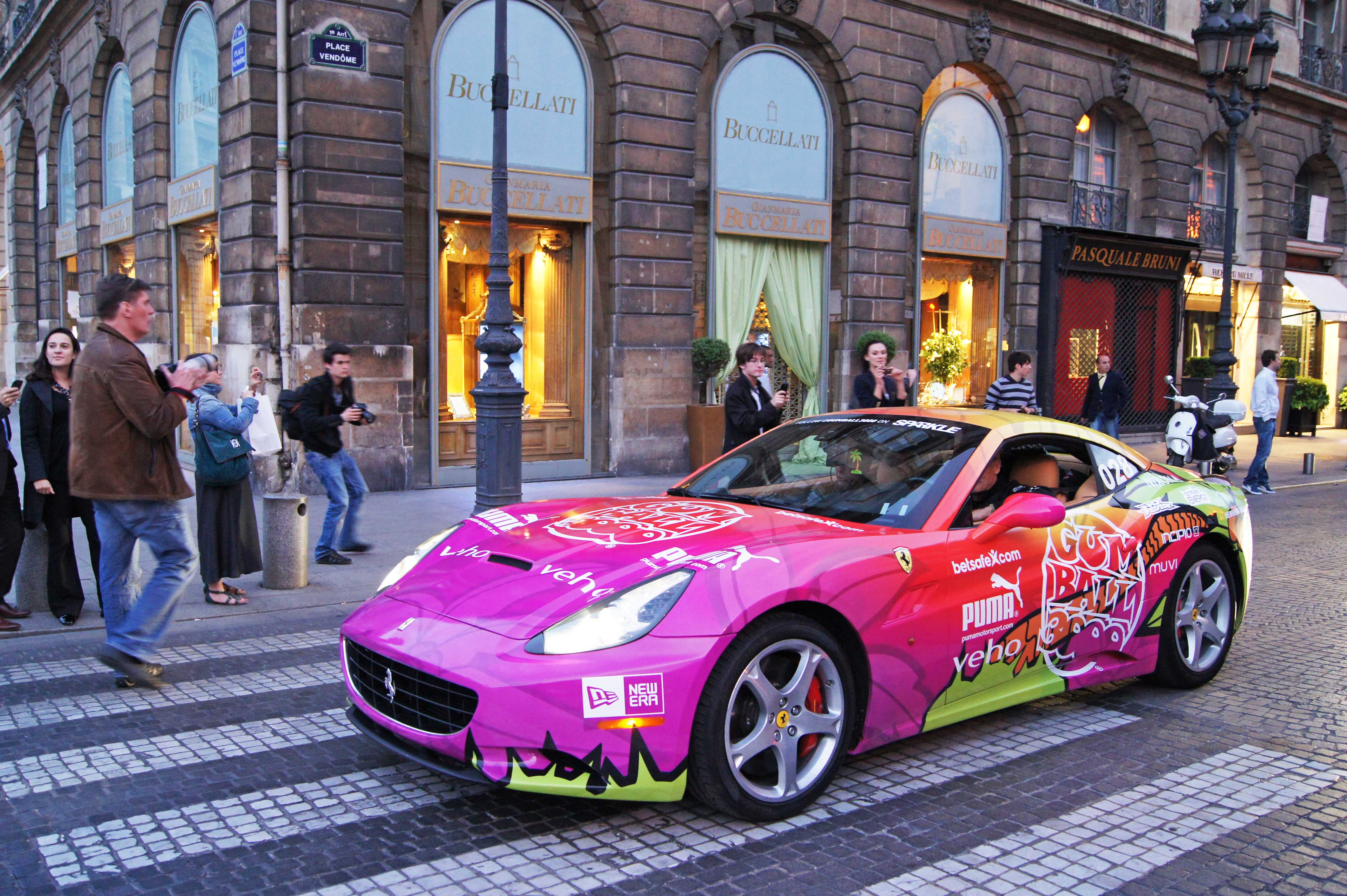 Ferrari-California-3-4-avant-