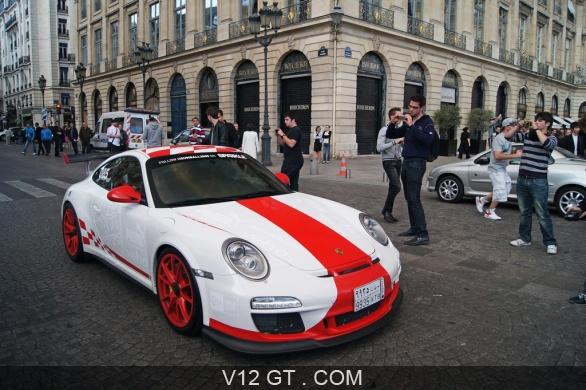 Porsche-997-GT3-RS-MkII-blanc-