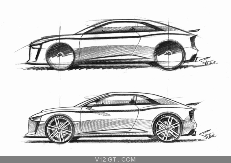 JOE SHUSTER besides 8098555 additionally 203282 further Ford Transit Connect Van Dimensions 7c34763fa929bd69 besides 3d Car Drawing Awesome Drawings Of Cars Abyn. on aston martin drawing