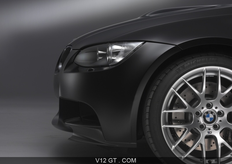 bmw m3 e92 noir satin jante bmw photos gt les plus belles photos de gt et de classic. Black Bedroom Furniture Sets. Home Design Ideas