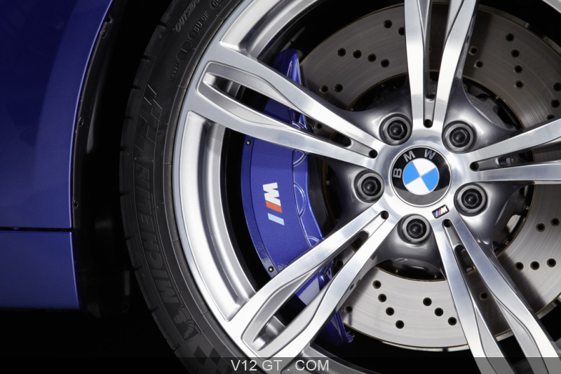 bmw m5 2011 bleu d tail jante trier bmw photos. Black Bedroom Furniture Sets. Home Design Ideas