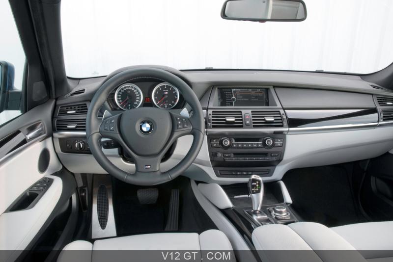 bmw x5 m bleu intrieur bmw photos gt les plus belles photos de gt et de classic accueil v12 gt v12 gt lmotion automobile