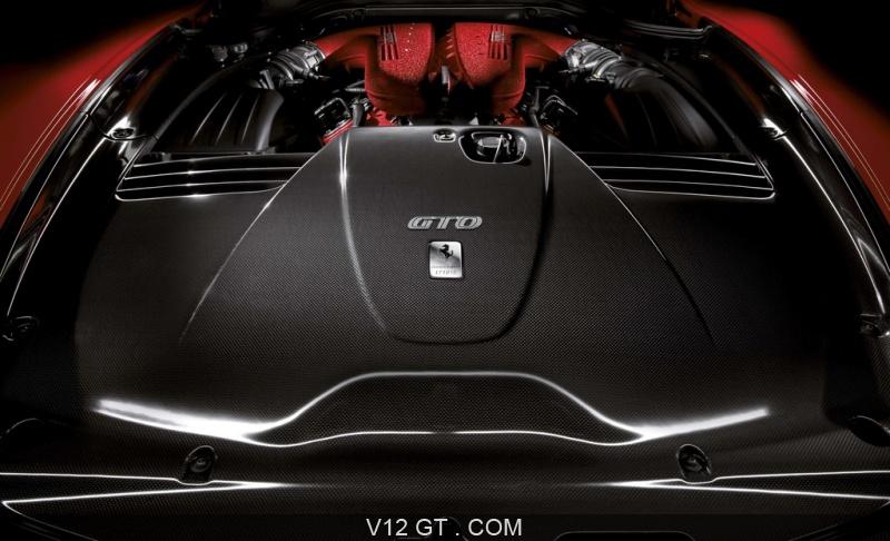 http://www.v12-gt.com/var/v12gt/storage/images/galerie/galeries-photos/galeries-gt/ferrari/ferrari-599-gto-rouge-moteur/66984-1-fre-FR/Ferrari-599-GTO-rouge-moteur_zoom.jpg