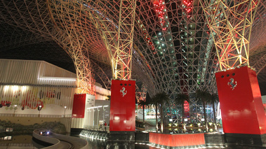Ferrari World 2