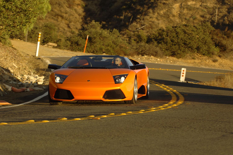 Lamborghini-Murcielago-LP640-