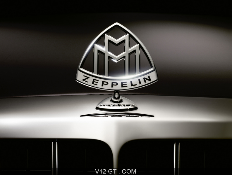 Maybach Logo Tattoo. Pictures maybach available