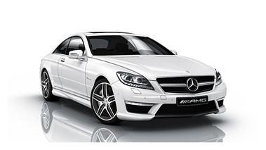 mercedes cl65 amg gt infos gt news v12 gt l 39 motion automobile. Black Bedroom Furniture Sets. Home Design Ideas