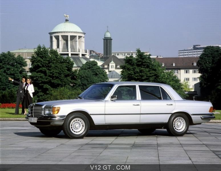Mercedes Jantes Sur Ancienne Mercedes Benz Photos