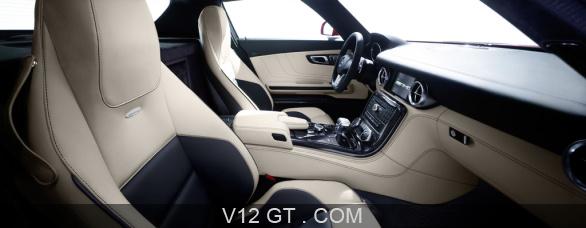 https://www.v12-gt.com/var/v12gt/storage/images/galerie/galeries-photos/galeries-gt/mercedes-benz/mercedes-sls-amg-interieur-beige/33842-1-fre-FR/Mercedes-SLS-AMG-interieur-beige_gallery-full.jpg