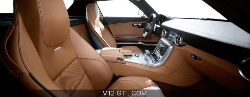 https://www.v12-gt.com/var/v12gt/storage/images/galerie/galeries-photos/galeries-gt/mercedes-benz/mercedes-sls-amg-interieur-caramel/33848-1-fre-FR/Mercedes-SLS-AMG-interieur-caramel_zoom.jpg