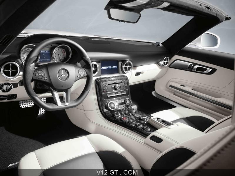 https://www.v12-gt.com/var/v12gt/storage/images/galerie/galeries-photos/galeries-gt/mercedes-benz/mercedes-sls-amg-roadster-blanc-interieur/108605-1-fre-FR/Mercedes-SLS-AMG-Roadster-blanc-interieur_zoom.jpg