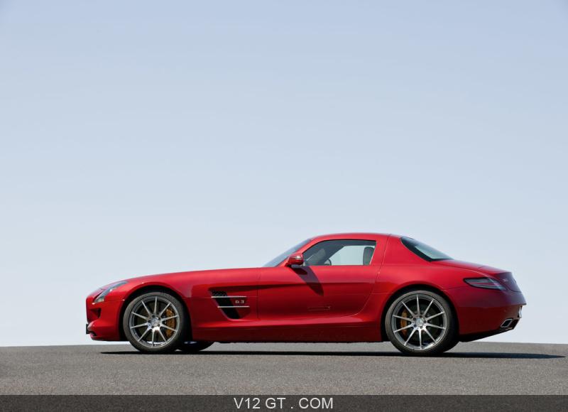 http://www.v12-gt.com/var/v12gt/storage/images/galerie/galeries-photos/galeries-gt/mercedes-benz/mercedes-sls-amg-rouge-profil-4/33788-1-fre-FR/Mercedes-SLS-AMG-rouge-profil-4_zoom.jpg