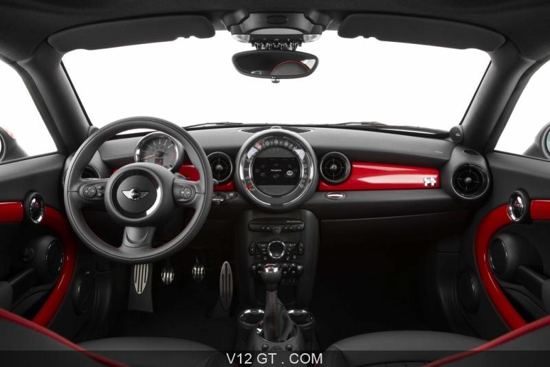 mini coup jcw grisrouge intrieur mini photos gt les plus belles photos de gt et de classic accueil v12 gt v12 gt lmotion automobile