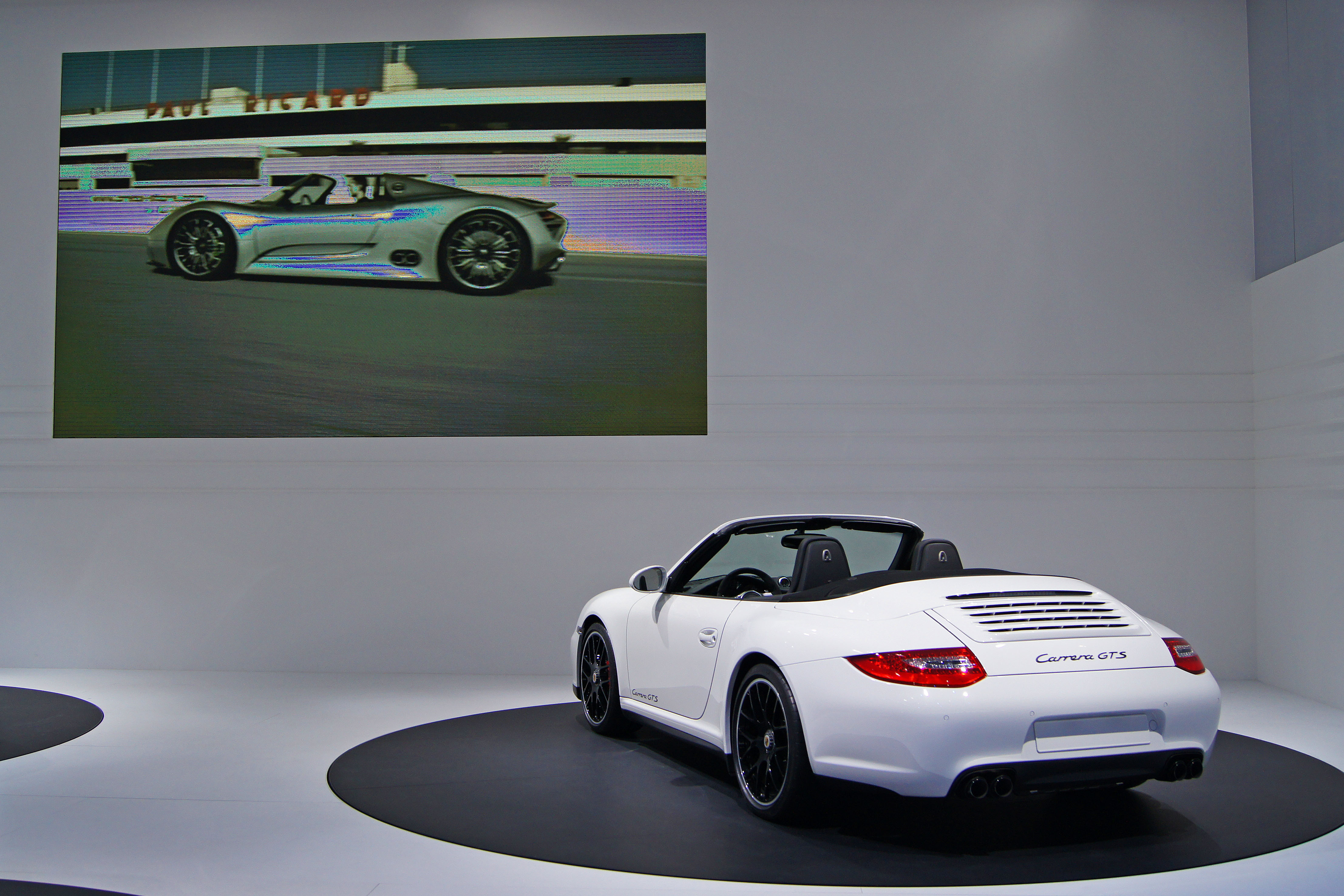997-Carrera-GTS-Cabriolet-