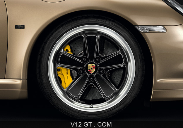 porsche gt infos gt news v12 gt l 39 motion automobile. Black Bedroom Furniture Sets. Home Design Ideas