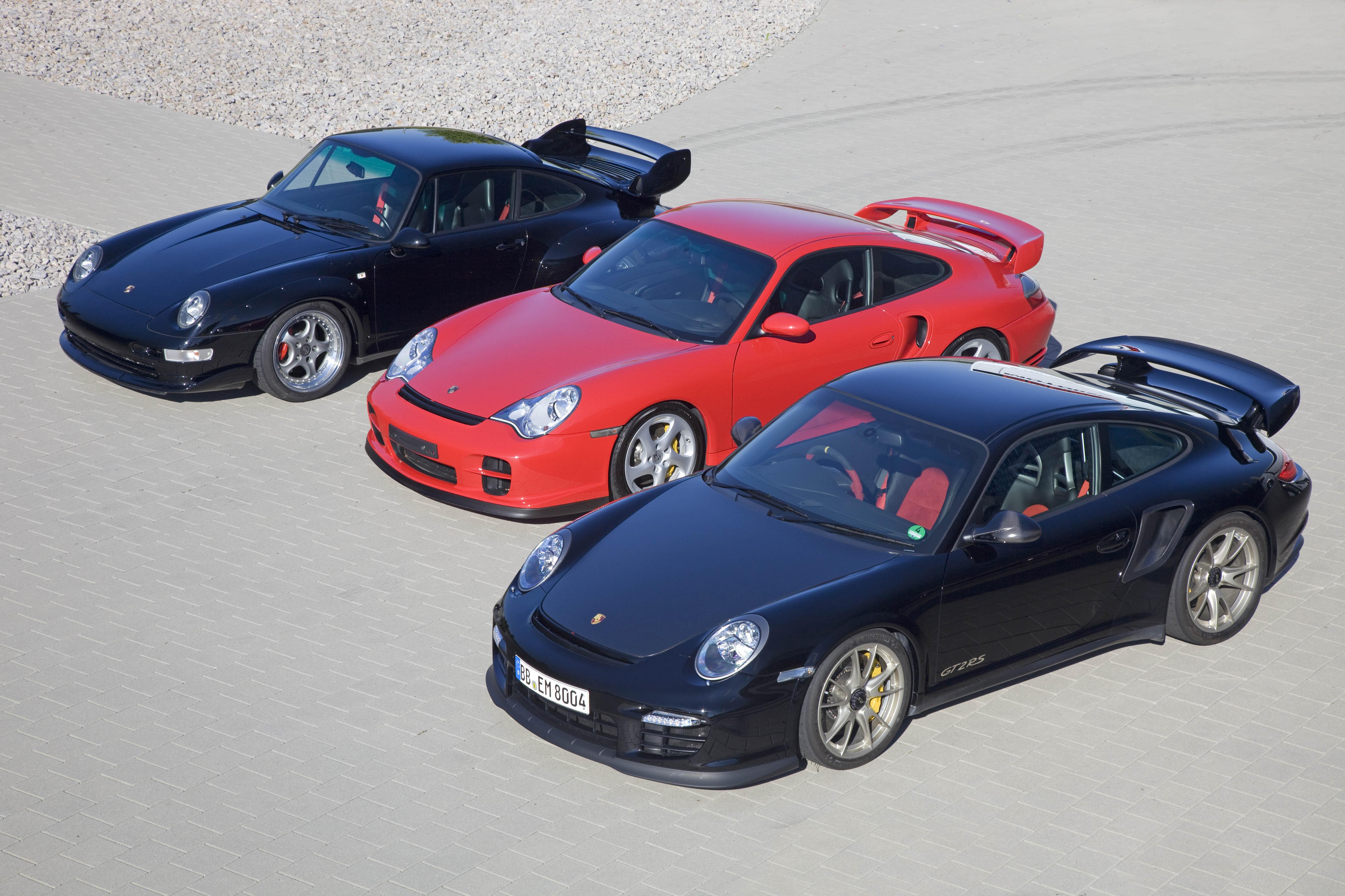 Porsche997GT2RSnoir996
