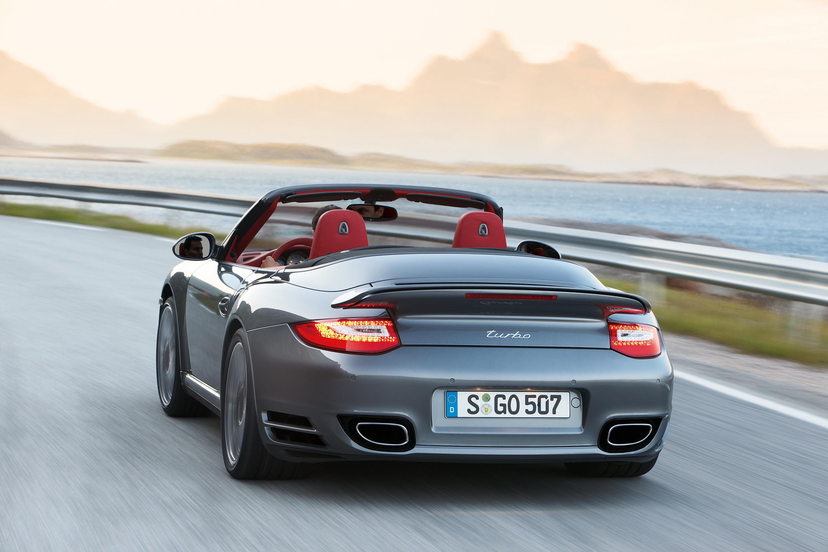 Porsche-997-Turbo-Cabriolet-