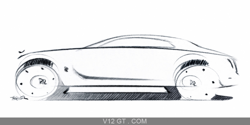 Audi E Tron Dessin Feux additionally Rolls Royce Ghost Dessin Profil 2 furthermore Wiring furthermore 1950 Ford Car Radiator additionally Schematics i. on 1954 ford club coupe