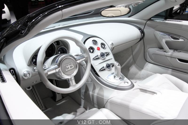 salon de gen ve 2010 bugatti veyron grand sport carbone int rieur salon de gen ve 2010. Black Bedroom Furniture Sets. Home Design Ideas