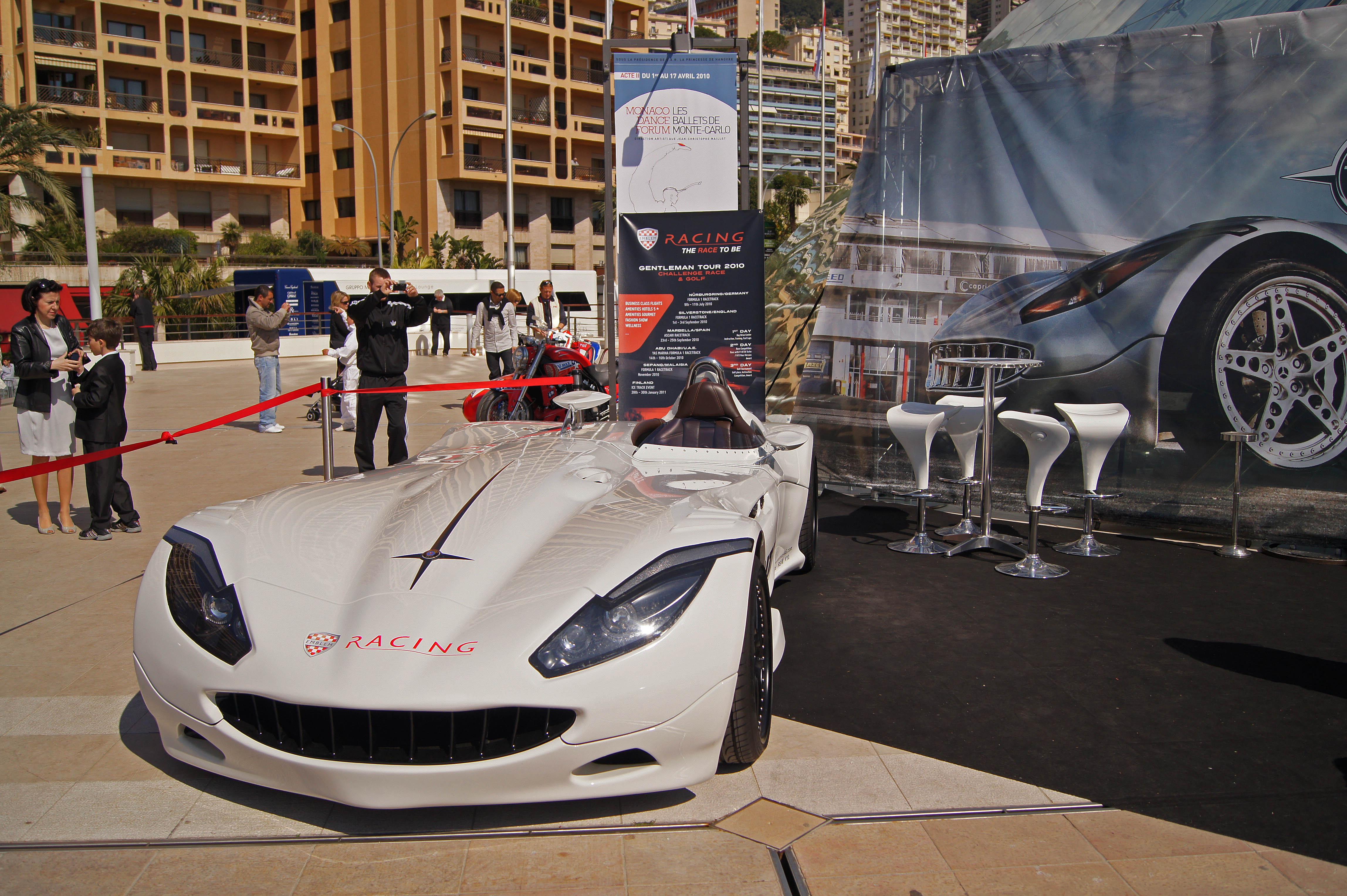 -Monaco-2010-Veritas-RS3-