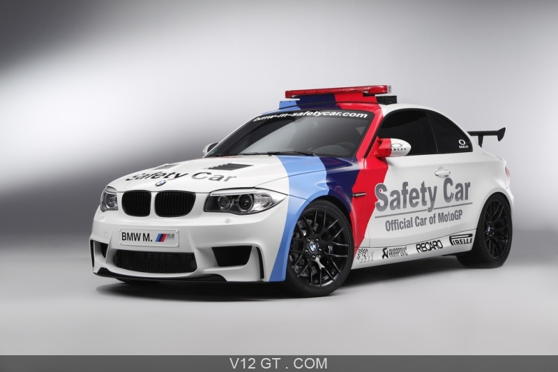 bmw s rie 1 m coup sport news gt sport v12 gt l. Black Bedroom Furniture Sets. Home Design Ideas