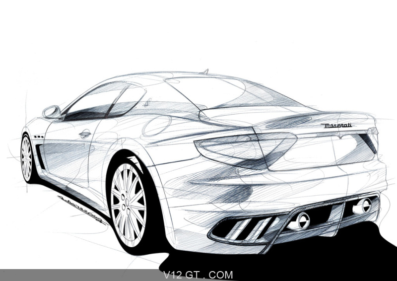 Free coloring pages of polly polish shopkins for Maserati coloring pages
