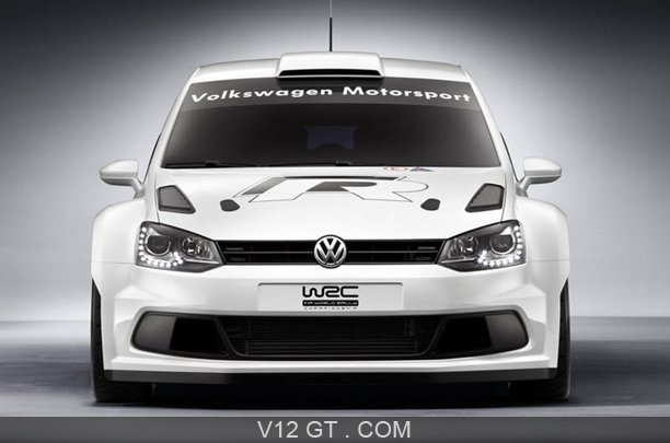 volkswagen arrive en wrc sport news gt sport v12 gt l 39 motion automobile. Black Bedroom Furniture Sets. Home Design Ideas