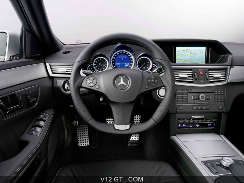 mercedes e500 gris tableau de bord mercedes benz photos gt les plus belles photos de gt et. Black Bedroom Furniture Sets. Home Design Ideas