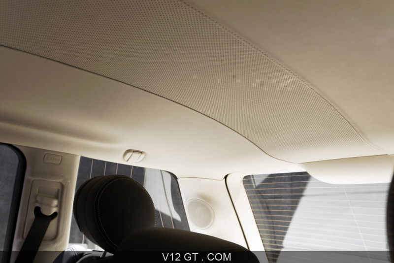 range rover beige ciel de toit range rover photos gt les plus belles photos de gt et de. Black Bedroom Furniture Sets. Home Design Ideas