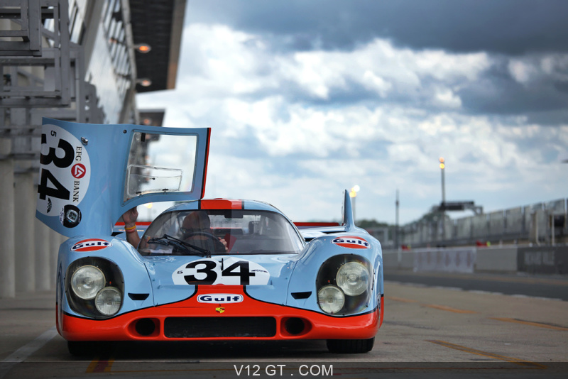 pin 917 le mans race car wallpapers porsche 1920x1080jpg. Black Bedroom Furniture Sets. Home Design Ideas