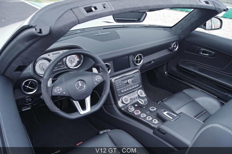 https://www.v12-gt.com/var/v12gt/storage/images/les-plus-belles-photos-de-gt-et-de-classic/photos-gt/amg/mercedes-sls-amg-roadster-anthracite-satine-mate-interieur/166827-1-fre-FR/Mercedes-SLS-AMG-Roadster-anthracite-satine-mate-interieur_zoom.jpg