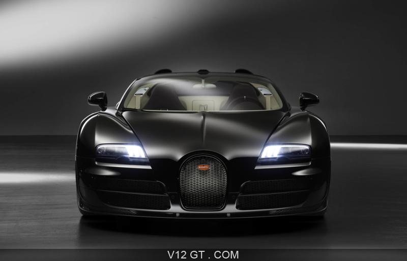bugatti veyron grand sport vitesse jean bugatti face avant. Black Bedroom Furniture Sets. Home Design Ideas