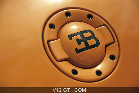 bugatti veyron grand sport vitesse orange noir trappe essence bugatti photos gt les plus. Black Bedroom Furniture Sets. Home Design Ideas