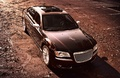 300C Luxury Series