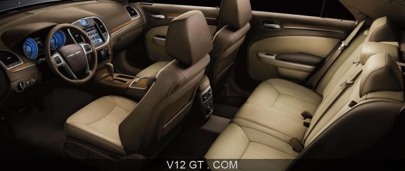 https://www.v12-gt.com/var/v12gt/storage/images/les-plus-belles-photos-de-gt-et-de-classic/photos-gt/chrysler/chrysler-300c-luxury-series-interieur/172278-1-fre-FR/Chrysler-300C-Luxury-Series-interieur_zoom.jpg