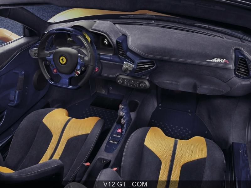 https://www.v12-gt.com/var/v12gt/storage/images/les-plus-belles-photos-de-gt-et-de-classic/photos-gt/ferrari/ferrari-458-speciale-a-jaune-interieur/272302-1-fre-FR/Ferrari-458-Speciale-A-jaune-interieur_zoom.jpg
