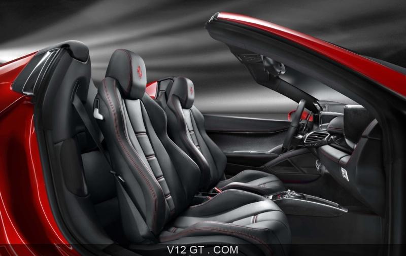 https://www.v12-gt.com/var/v12gt/storage/images/les-plus-belles-photos-de-gt-et-de-classic/photos-gt/ferrari/ferrari-458-spider-rouge-interieur-2/160299-1-fre-FR/Ferrari-458-Spider-rouge-interieur-2_zoom.jpg