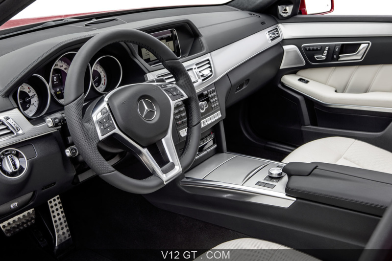 mercedes classe e 2013 tableau de bord mercedes benz photos gt les plus belles photos de. Black Bedroom Furniture Sets. Home Design Ideas