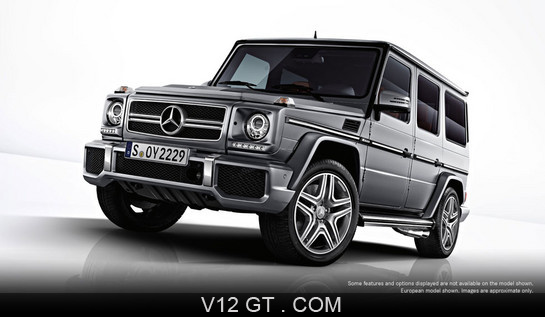 mercedes classe g63 amg gris 3 avnt gauche amg photos gt les plus belles photos de gt. Black Bedroom Furniture Sets. Home Design Ideas