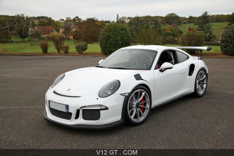 essai porsche 991 gt3 rs. Black Bedroom Furniture Sets. Home Design Ideas
