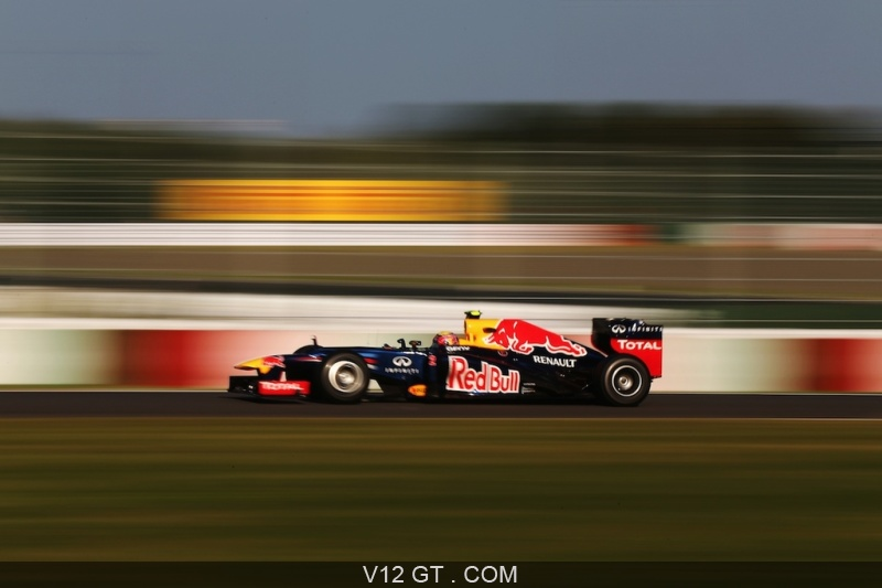r sum du grand prix de f1 du japon 2012. Black Bedroom Furniture Sets. Home Design Ideas