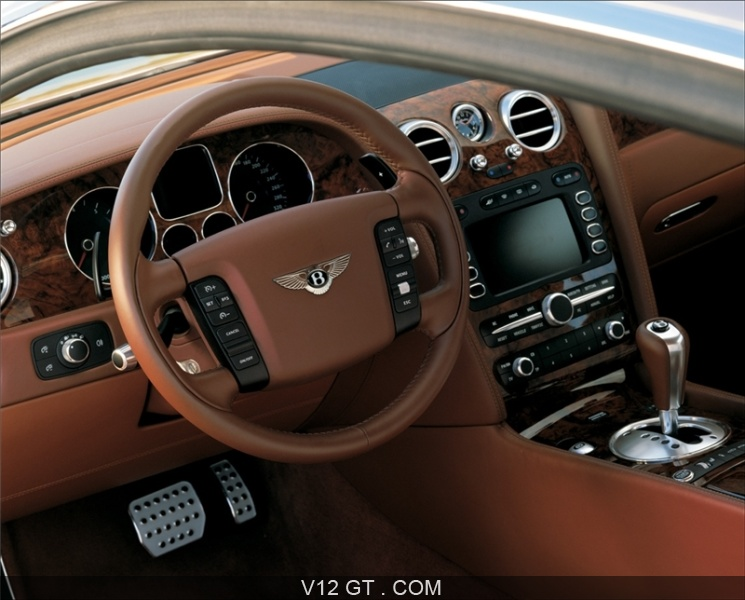 achat continental gt page 10 bentley autres. Black Bedroom Furniture Sets. Home Design Ideas
