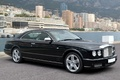 BENTLEY Brooklands - VENDU 2009